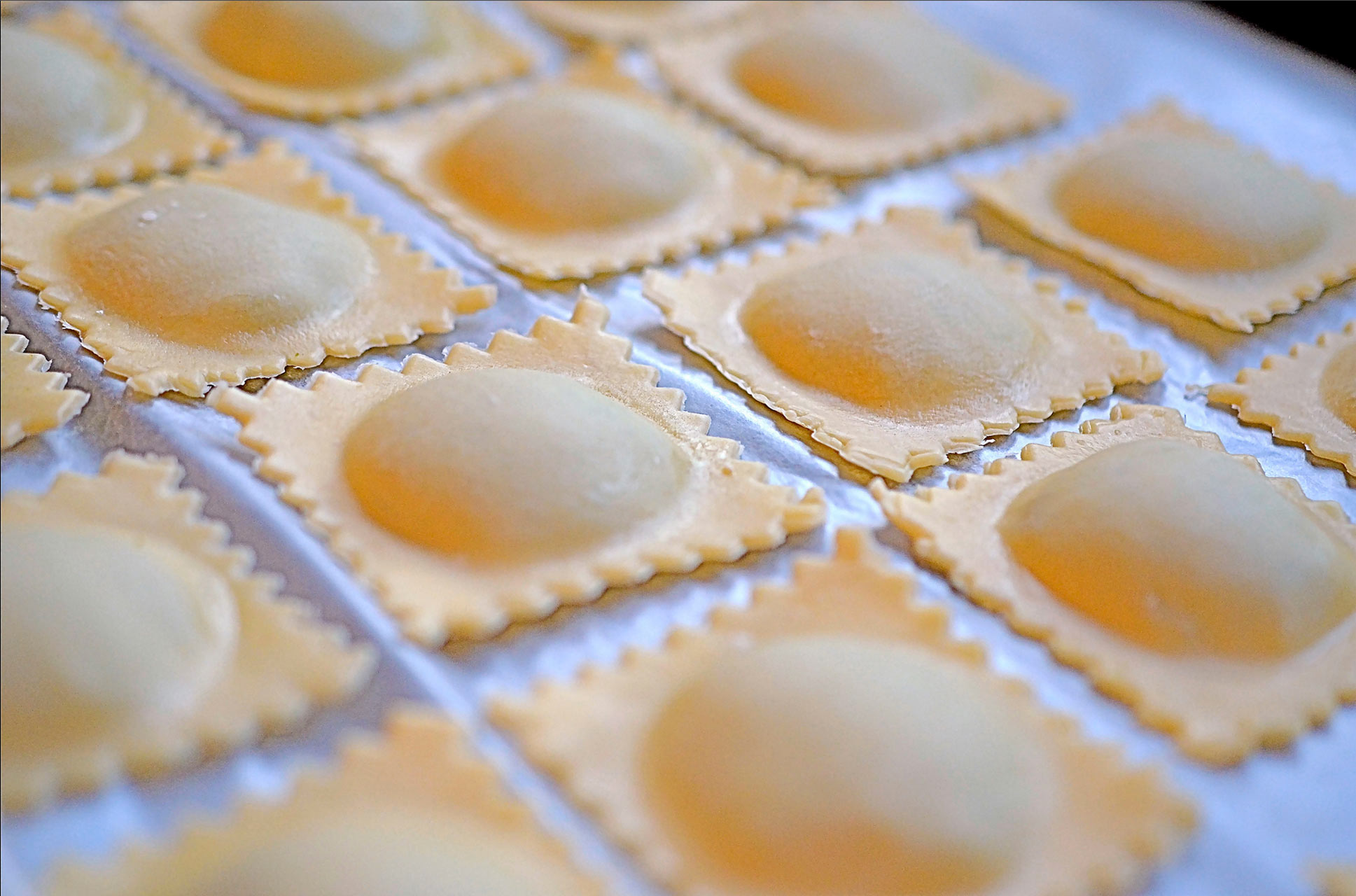 F5-Morten-Vipp-5-italian-cuisine
