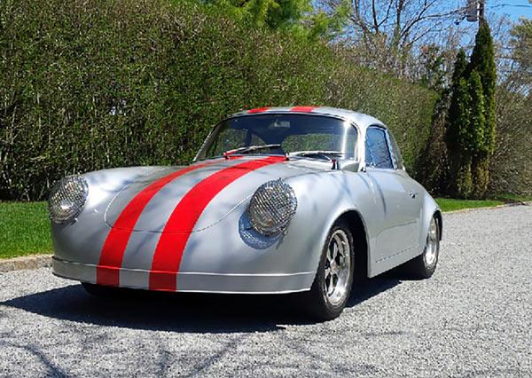 F5-Roger-Ferris-2-Porsche-Outlaw