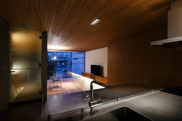 FRAME-House-APOLLO-Architects-14