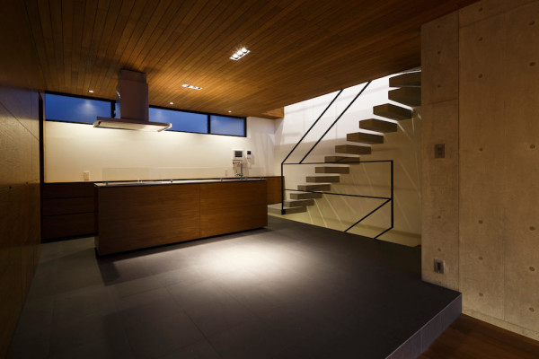FRAME-House-APOLLO-Architects-15