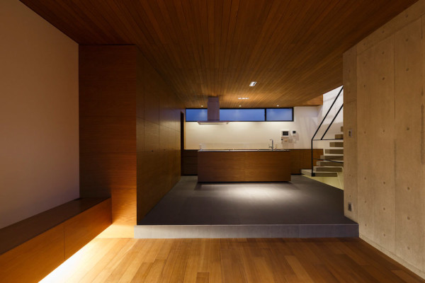 FRAME-House-APOLLO-Architects-16