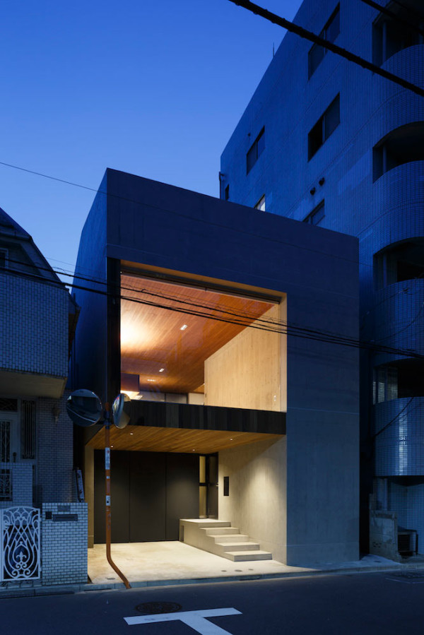 FRAME-House-APOLLO-Architects-2