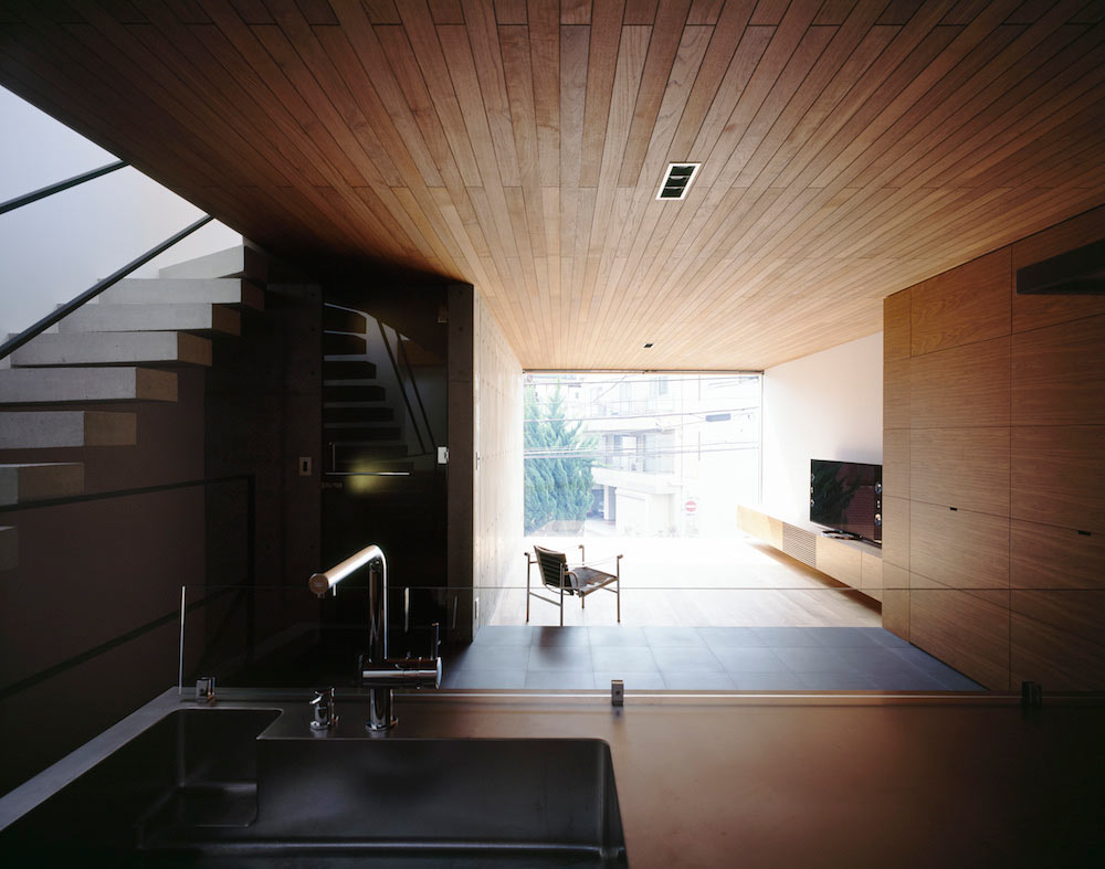 FRAME-House-APOLLO-Architects-3