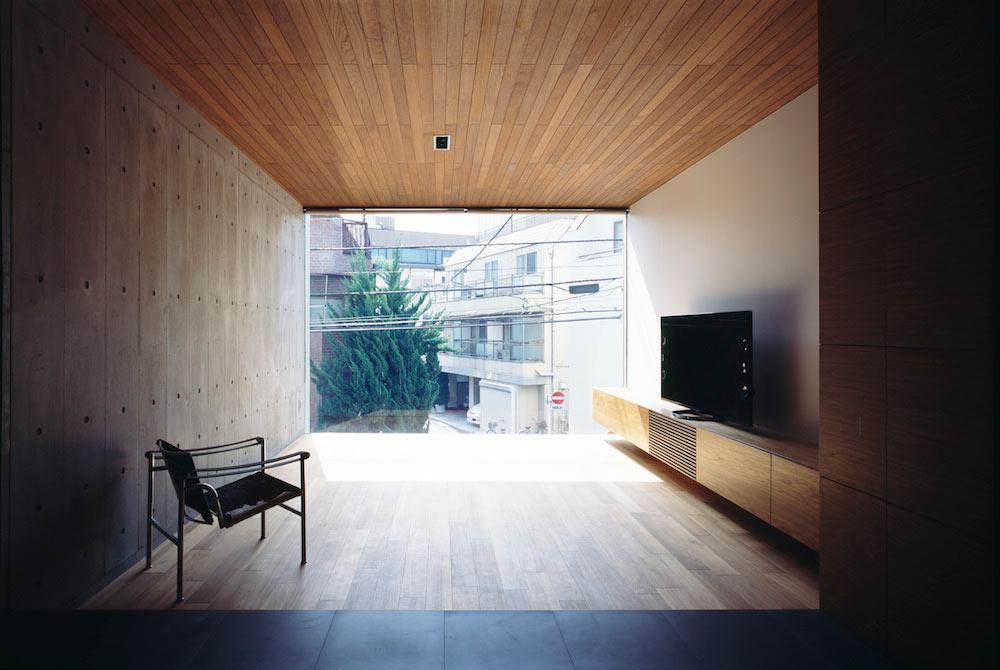FRAME-House-APOLLO-Architects-4