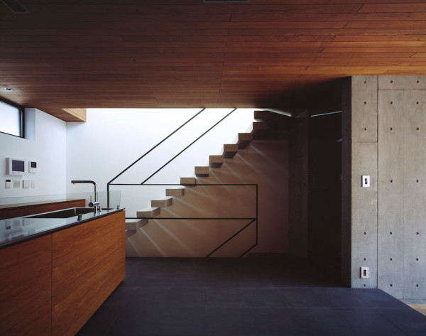FRAME-House-APOLLO-Architects-5