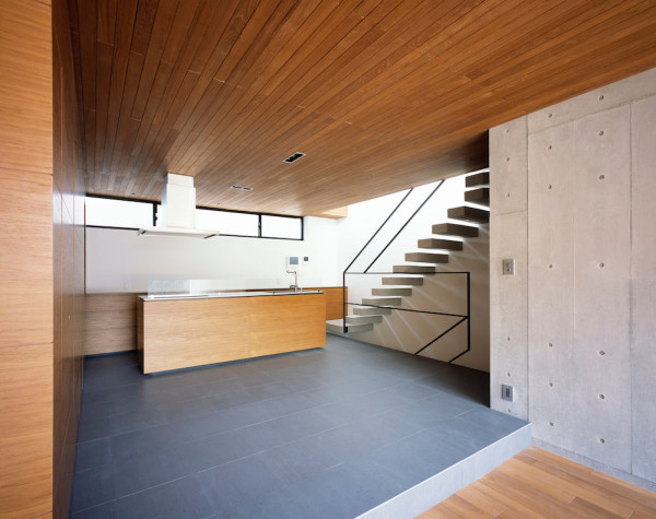 FRAME-House-APOLLO-Architects-6