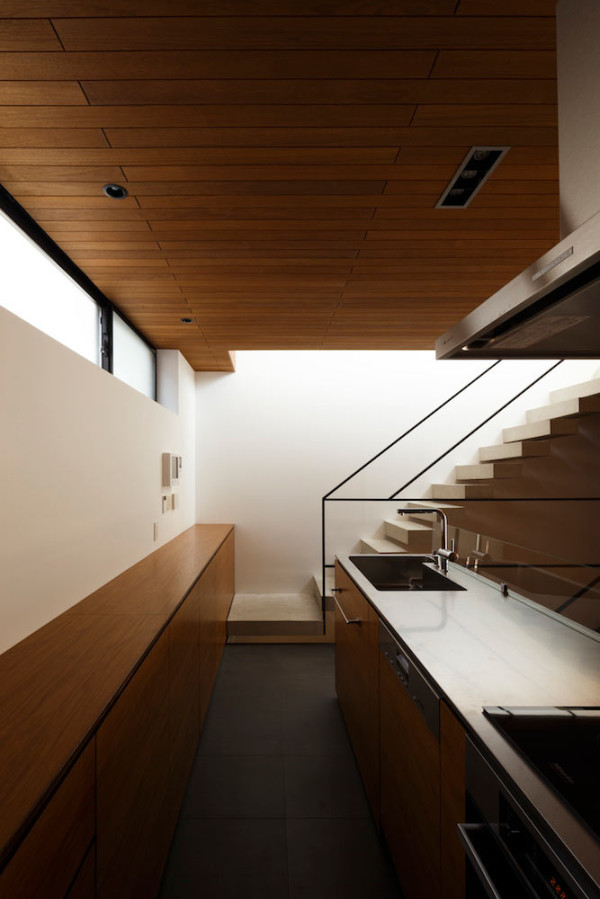 FRAME-House-APOLLO-Architects-7