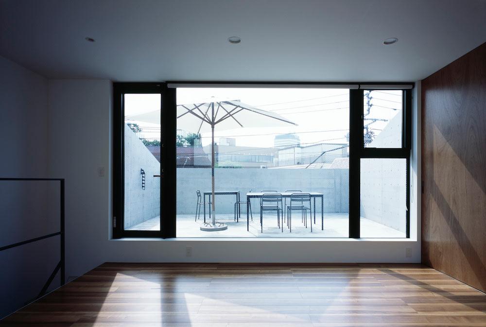 FRAME-House-APOLLO-Architects-8