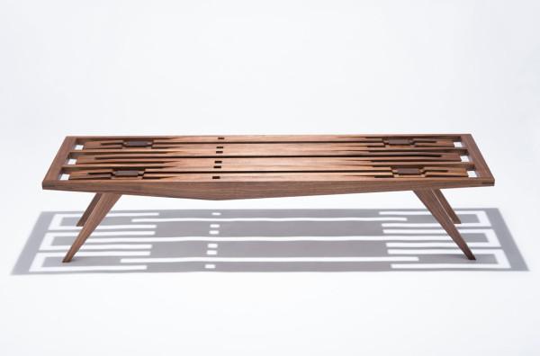 Fierst-Design-Eastside-Bench-2