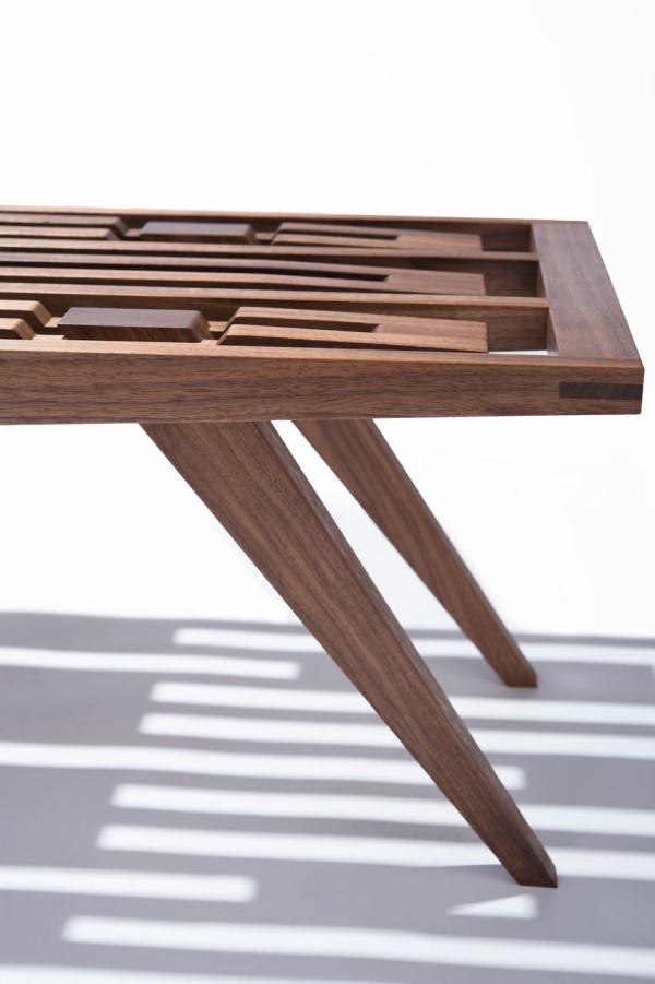 Fierst-Design-Eastside-Bench-4
