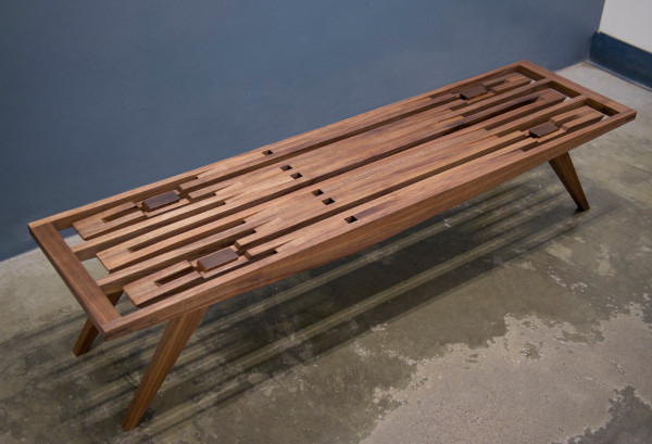 Fierst-Design-Eastside-Bench-5