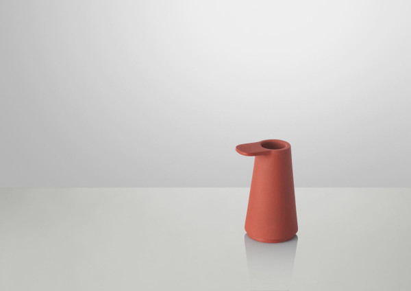 Grip-Candlestick-Muuto-Jens-Fager-5-dusty_red
