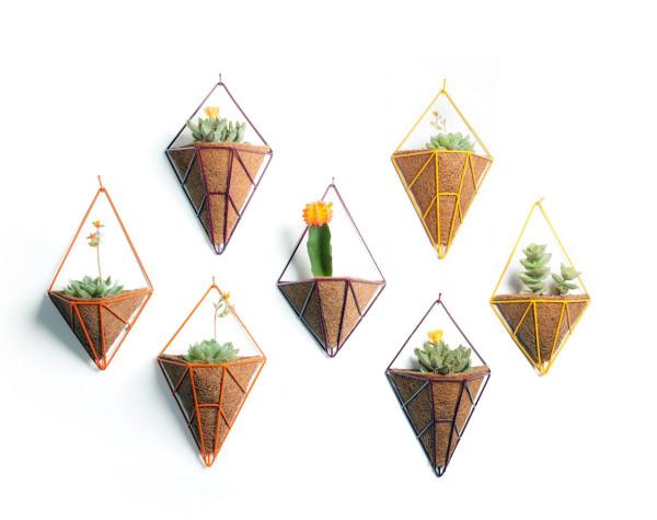 HEDGE_MARIAN_mini_pendants
