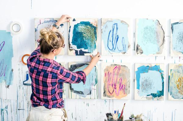 HeatherDay_StudioShot_-heather-day-art