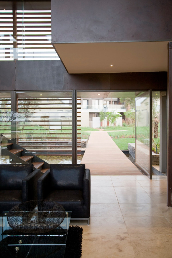 House-Serengeti-Nico-van-der-Meulen-Architects-10