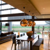 House-Serengeti-Nico-van-der-Meulen-Architects-11