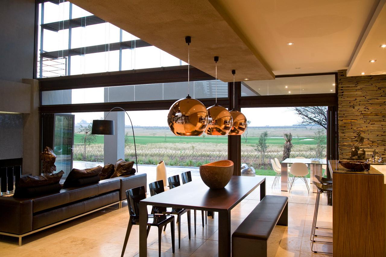 House-Serengeti-Nico-van-der-Meulen-Architects-11
