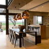 House-Serengeti-Nico-van-der-Meulen-Architects-12