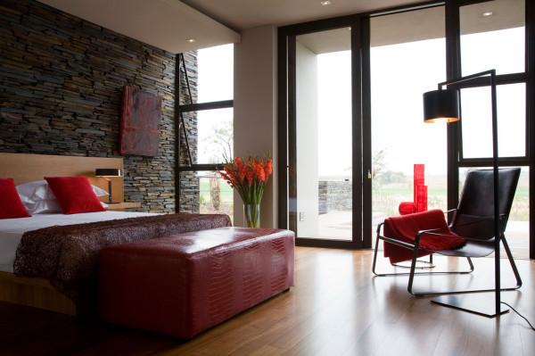 House-Serengeti-Nico-van-der-Meulen-Architects-13