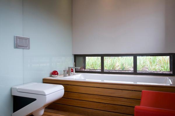 House-Serengeti-Nico-van-der-Meulen-Architects-14