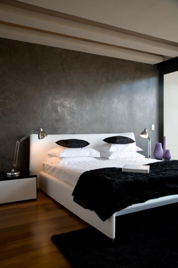 House-Serengeti-Nico-van-der-Meulen-Architects-16