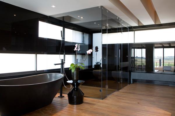 House-Serengeti-Nico-van-der-Meulen-Architects-17