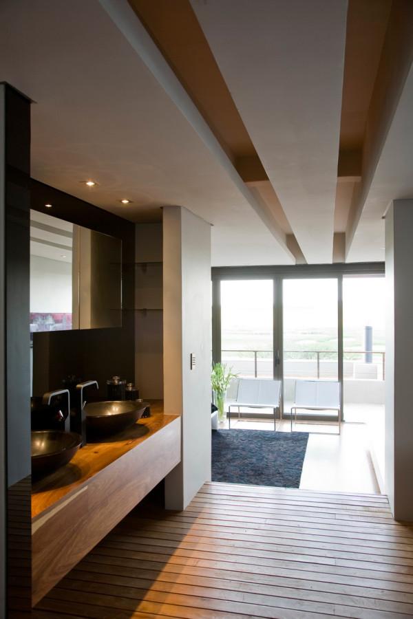 House-Serengeti-Nico-van-der-Meulen-Architects-18