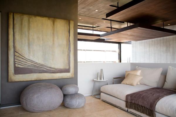 House-Serengeti-Nico-van-der-Meulen-Architects-19