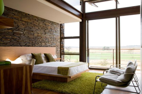 House-Serengeti-Nico-van-der-Meulen-Architects-20