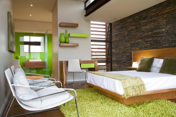 House-Serengeti-Nico-van-der-Meulen-Architects-21