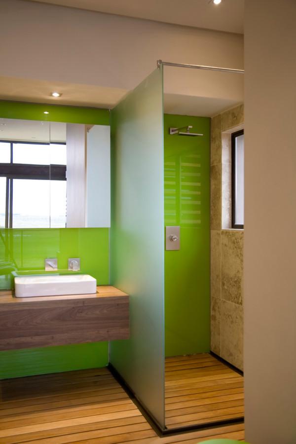 House-Serengeti-Nico-van-der-Meulen-Architects-22