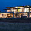 House-Serengeti-Nico-van-der-Meulen-Architects-3