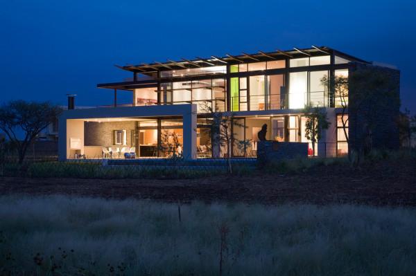 House-Serengeti-Nico-van-der-Meulen-Architects-3