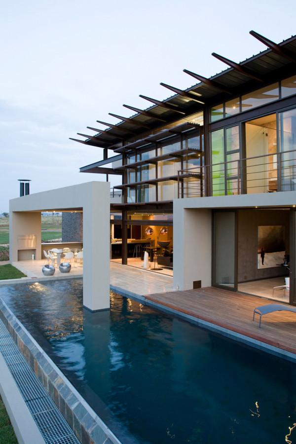 House-Serengeti-Nico-van-der-Meulen-Architects-4