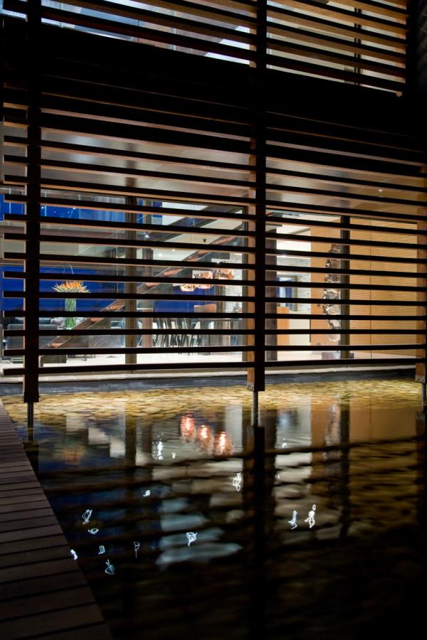 House-Serengeti-Nico-van-der-Meulen-Architects-5