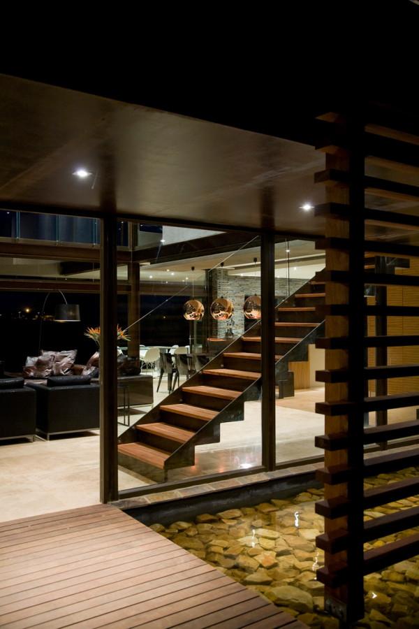 House-Serengeti-Nico-van-der-Meulen-Architects-6
