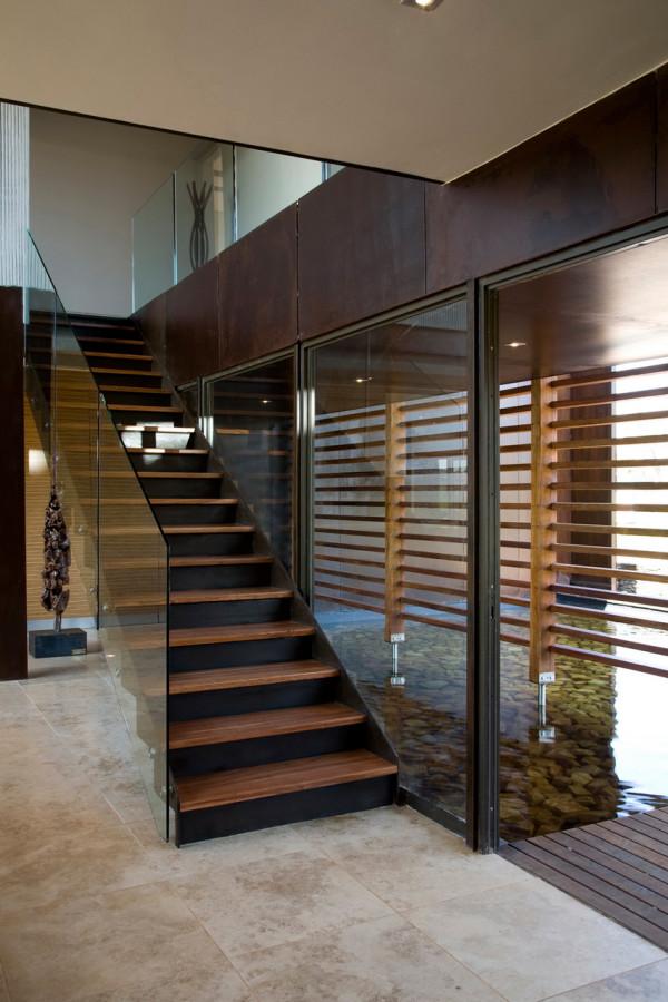 House-Serengeti-Nico-van-der-Meulen-Architects-7