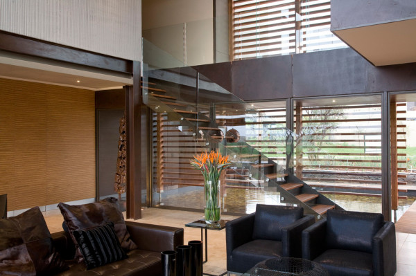 House-Serengeti-Nico-van-der-Meulen-Architects-8