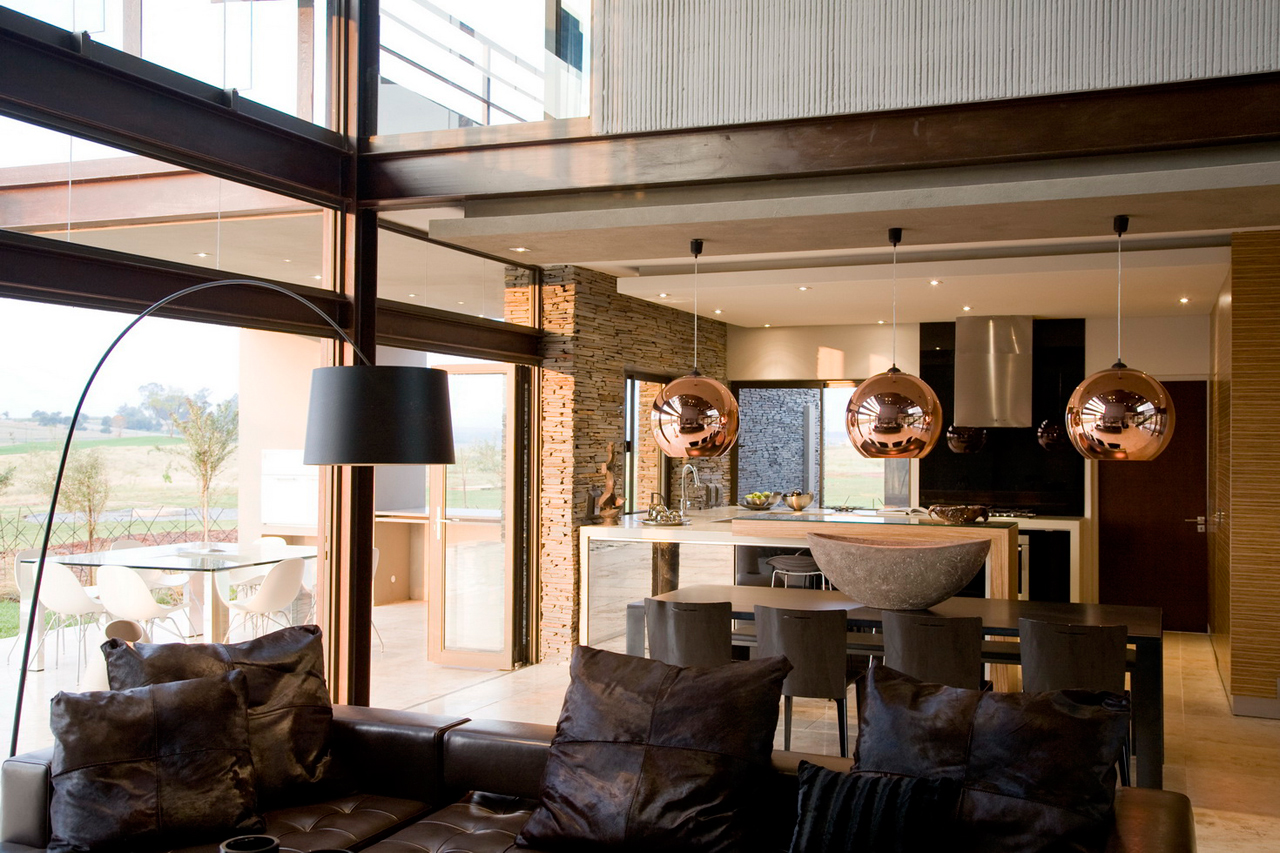 House-Serengeti-Nico-van-der-Meulen-Architects-9