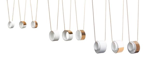 Hula_Reiko_kaneko_Fine_bone_china_jewelry_gold