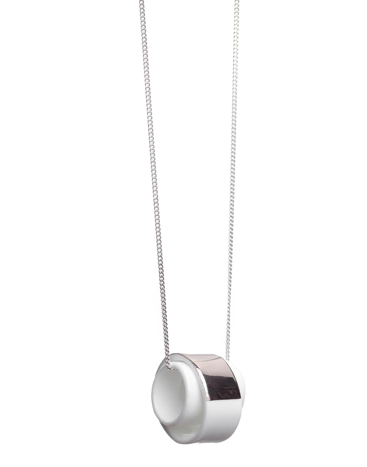 Hula_Reiko_kaneko_Fine_bone_china_jewelry_silver