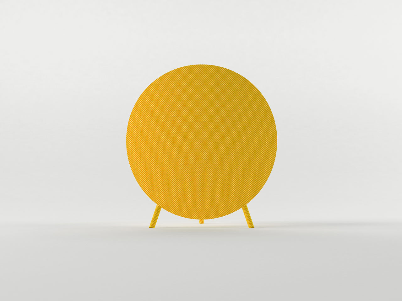 Hypetex-Halo-Chair-Michael-Sodeau-2