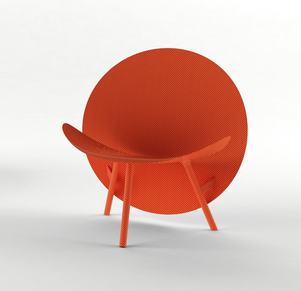 Hypetex-Halo-Chair-Michael-Sodeau-3