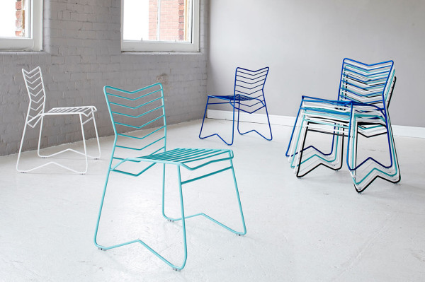 Kai-Wire-Chair-Daniel-Lau-2