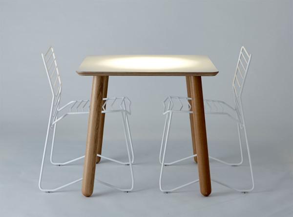 Kai-Wire-Chair-Daniel-Lau-3