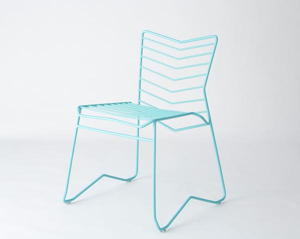 Kai-Wire-Chair-Daniel-Lau-5