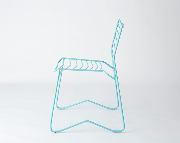 Kai-Wire-Chair-Daniel-Lau-6