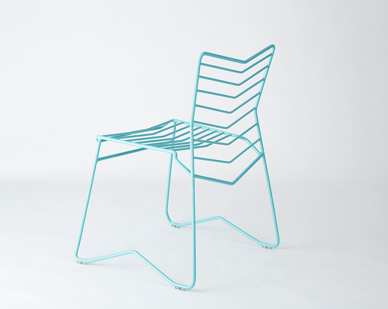 Kai-Wire-Chair-Daniel-Lau-7
