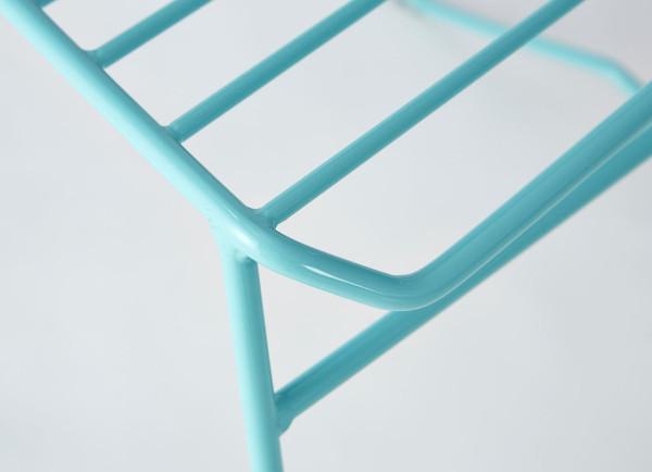 Kai-Wire-Chair-Daniel-Lau-9