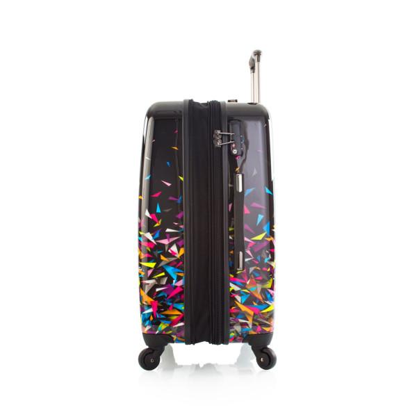 Karim-Rashid-Heys-Supernova-Luggage-4